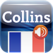 Audio Collins Mini Gem French <> European Languages Pack