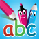 abc PocketPhonics: l