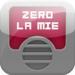 Zero blood alcohol calculator