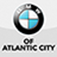 BMW of Atlantic City Dealer App