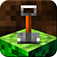 Best Seeds for Minecraft Pocket Edition