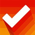 AppIcon60x60 2x 2014年8月6日iPhone/iPadアプリセール 画像編集ツール「Levitagram」が値下げ!