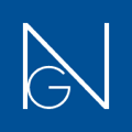 NoteGrid N+W