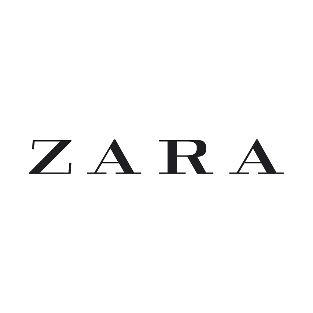 ZARA for iPhone